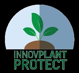 Elvas: InnovPlantProject distinguido com prémio a nível nacional