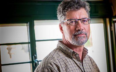 """Prémio da Vida Rural é """"um estímulo para os investigadores"""", diz Pedro Fevereiro"""