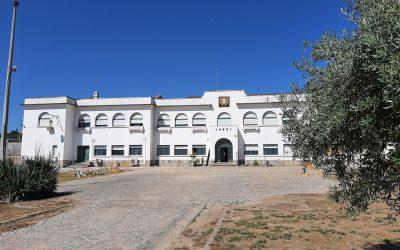 Elvas: InnovPlantProtect distinguido com prémio a nível nacional